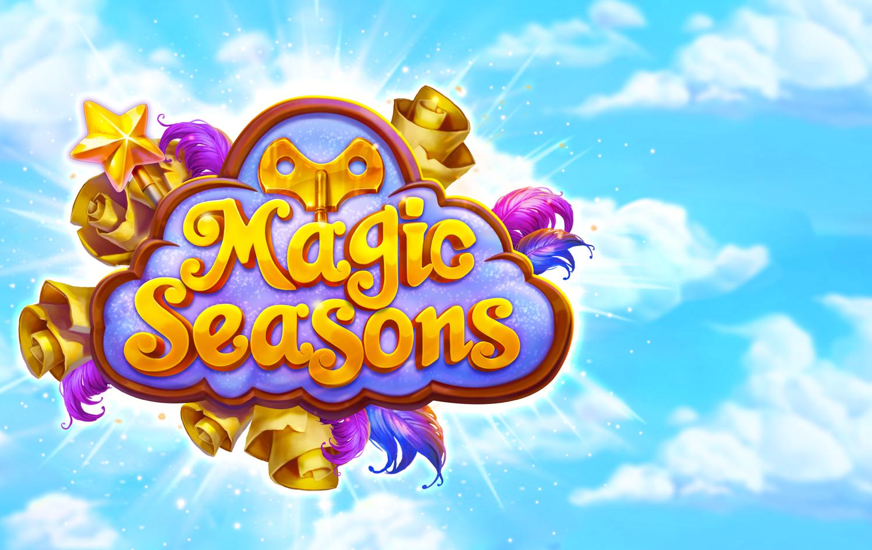 Magic Seasons