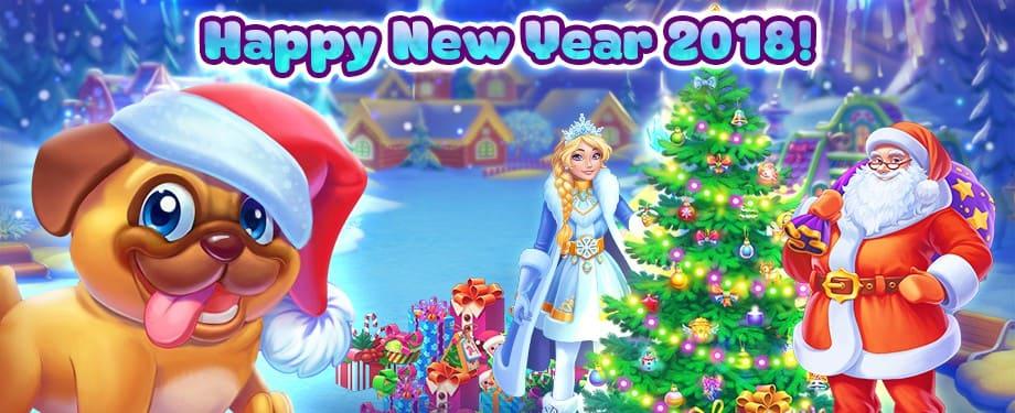 704_happy-new-year-2018