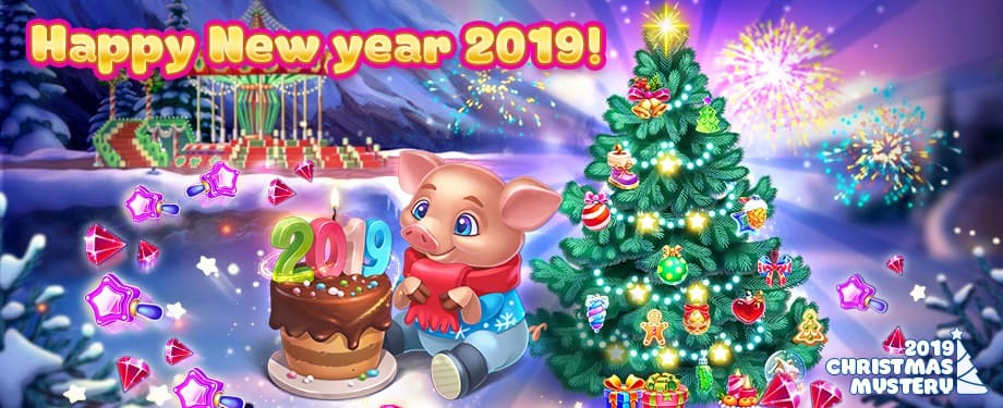767_happy-new-year-2019
